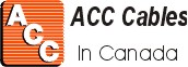 Alberta Computer Cable Inc Logo